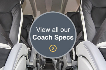 PDF Coach Specs