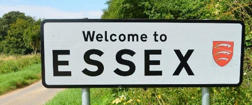 Essex Services