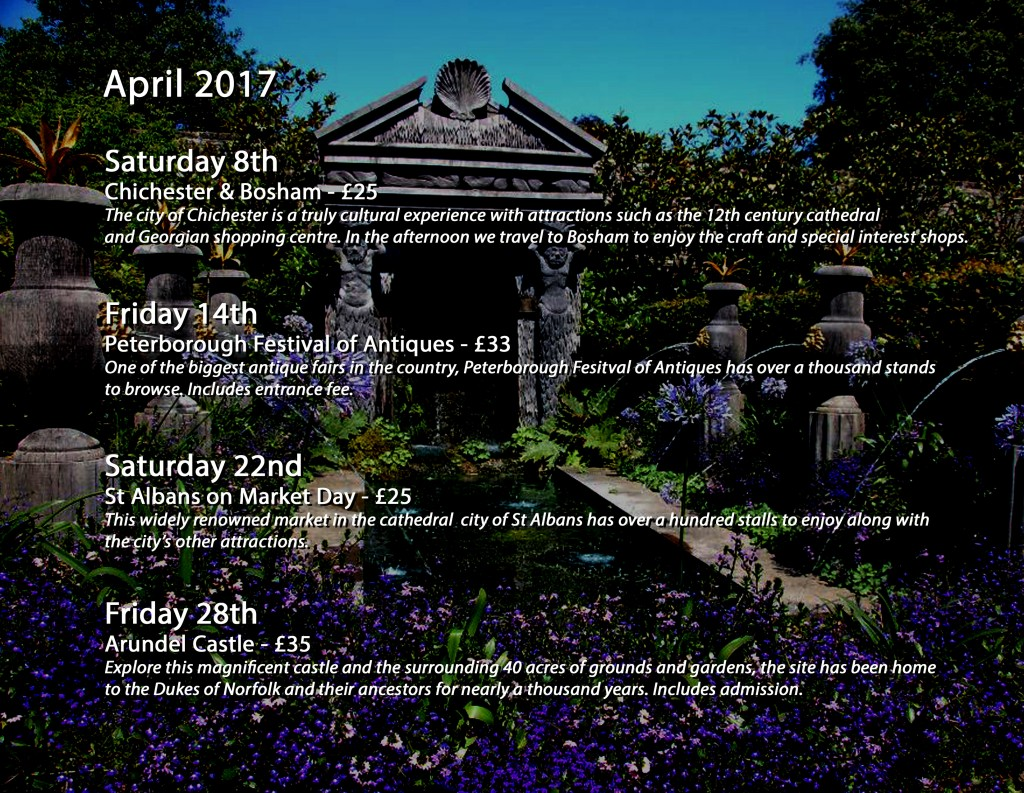 brochure-april-2017-web