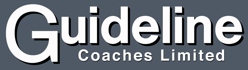 Guideline Coaches Ltd